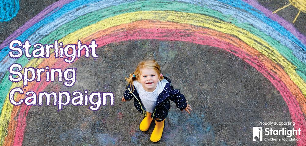 Feature_Website_Banner.jpg
