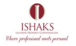 Ishaks Conveyancing