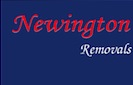 Newington Removals
